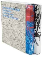 The Judith Rothschild Foundation Contemporary Drawings Collection Boxed Set артикул 10982d.