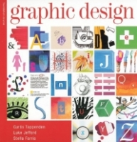 Graphic Design Foundation Course (Foundation Course S ) артикул 10995d.
