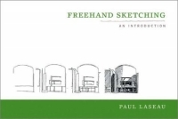 Freehand Sketching: An Introduction артикул 11006d.