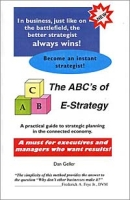 The ABC's of E-Strategy артикул 10812d.