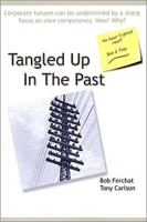 Tangled Up In The Past артикул 10827d.