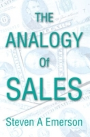 The Analogy of Sales артикул 10865d.