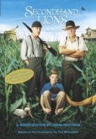Secondhand Lions артикул 10983d.